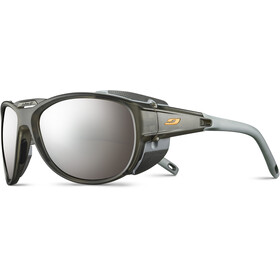 Julbo Explorer 2.0 Spectron 4 Gafas, gray/orange